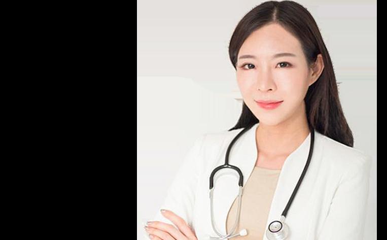 育毛アドバイザー/毛髪診断士